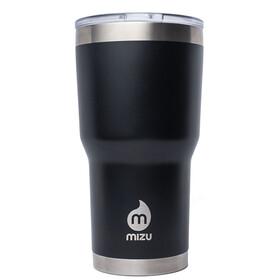 MIZU T20 Pentola, enduro black